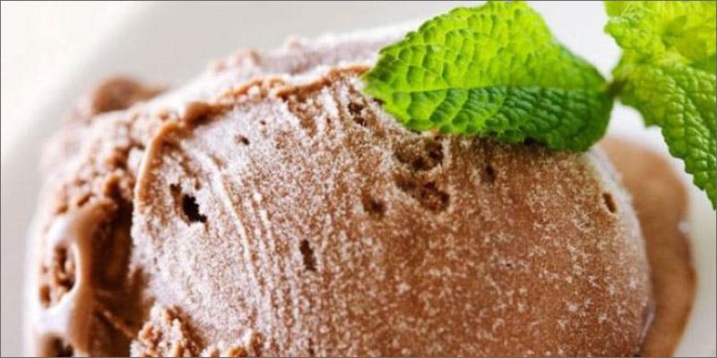 cannabis choc icecream infused recipe Win $500 Worth Of Gear In This Epic BuddaBox Competition