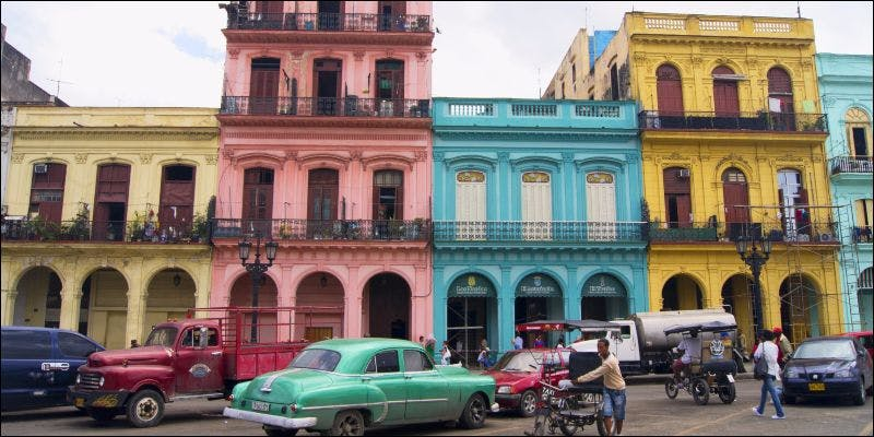 green scene 20 weed in cuba 1 Cannabis And Sex: How Much Do You Really Know?