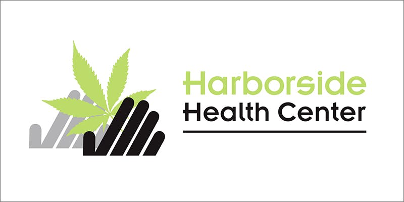 harborside Michigan Govenor Takes Initiative With State Medical Progam