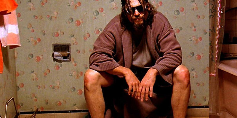 john turturro jesus big lebowski scene How To Make Magical Cannabis Ketchup In 3 Easy Steps