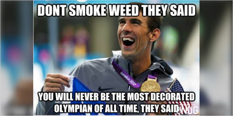 need to smoke more 2 8 Signs You Need To Smoke More Weed