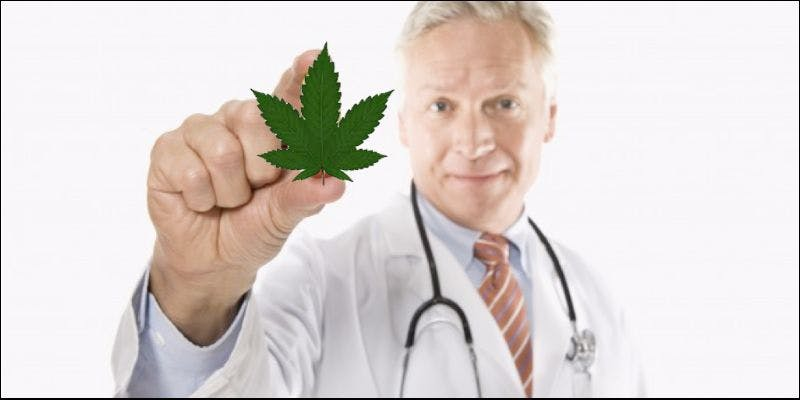 secrecy around this States Medical 3 Cannabis And Sex: How Much Do You Really Know?
