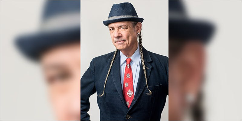 steve2 Michigan Govenor Takes Initiative With State Medical Progam