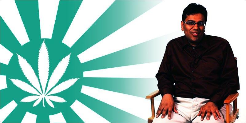 Dr. Sunil Kumar Aggarwal