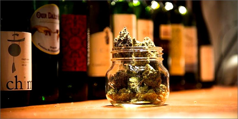 wineweed Cannabis And Sex: How Much Do You Really Know?