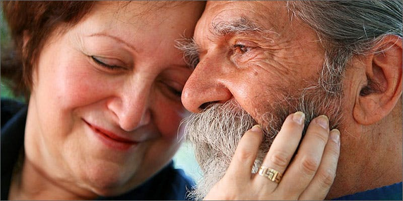 1 aging skin cannabis care elderly Better With Age: How Cannabis Protects Aging Skin