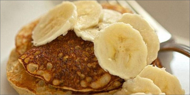 1 cannabis pancake recipes banana Cannabis Infused Roasted Red Potatoes Will Rock Your Dinner Table