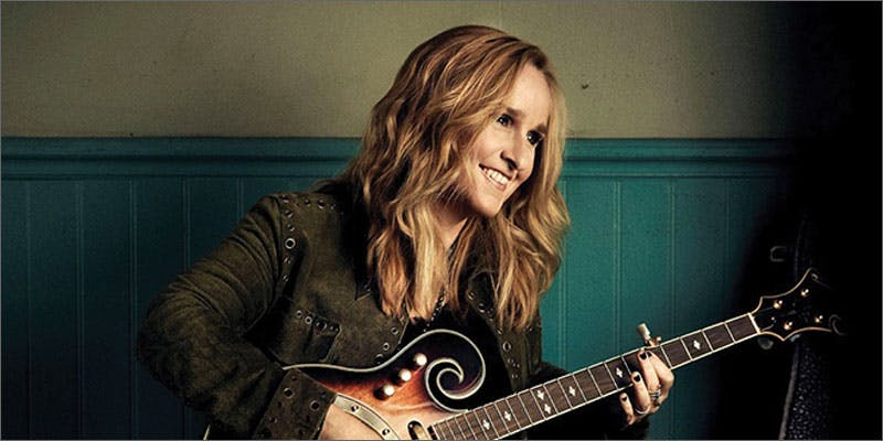 1 melissa etheridge cannabis product line guitar Win $500 Worth Of Gear In This Epic BuddaBox Competition