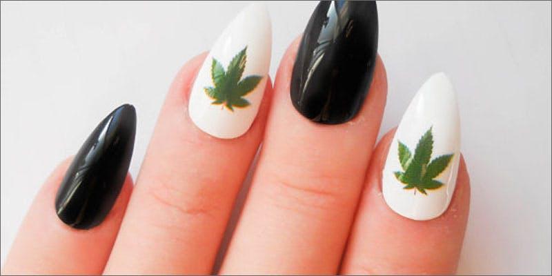 10 stoner chick accessories stiletto nails Michigan Govenor Takes Initiative With State Medical Progam