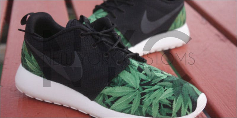 12 stoner chick accessories nike shoes Michigan Govenor Takes Initiative With State Medical Progam