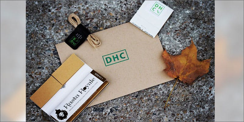 2 dollar high club send supplies dhc Daily High Club Will Send You A Pack Of Supplies For $1