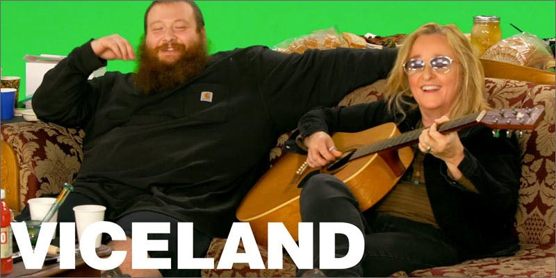 2 melissa etheridge cannabis product line viceland Win $500 Worth Of Gear In This Epic BuddaBox Competition