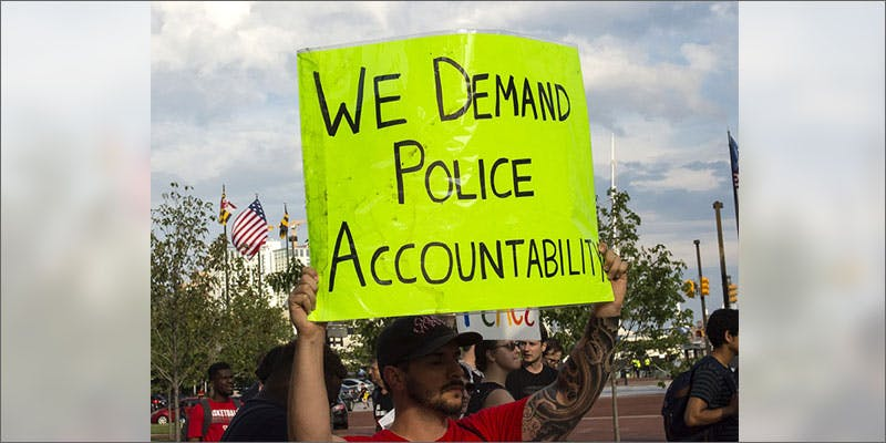 2 police officers resign teen marijuana protest Cannabis Infused Roasted Red Potatoes Will Rock Your Dinner Table
