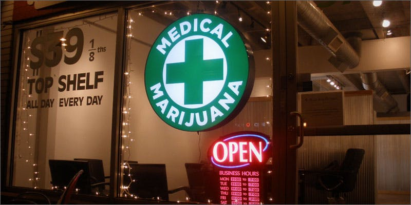 3 alcohol killing baby boomers cannabis heals dispensary Michigan Govenor Takes Initiative With State Medical Progam