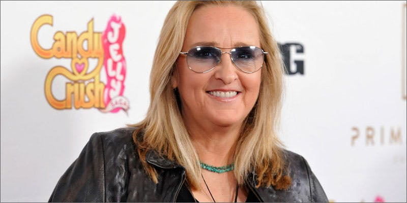 3 melissa etheridge cannabis product line Win $500 Worth Of Gear In This Epic BuddaBox Competition