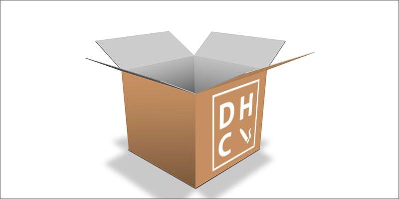 4 dollar high club send supplies box Daily High Club Will Send You A Pack Of Supplies For $1