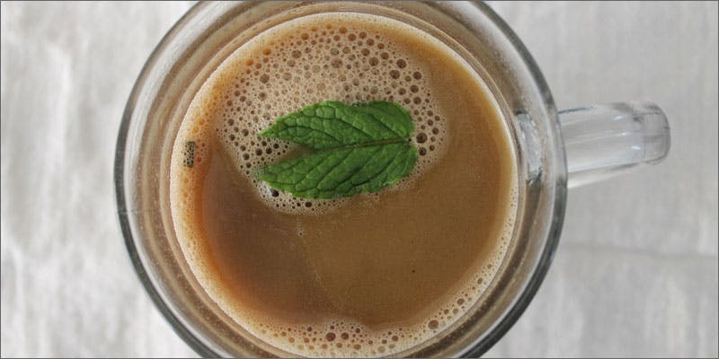 6 coffee cannabis creations matcha Michigan Govenor Takes Initiative With State Medical Progam