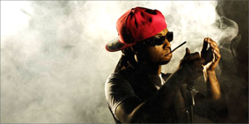 7 best rap songs about weed lilwayne Cannabis Infused Roasted Red Potatoes Will Rock Your Dinner Table