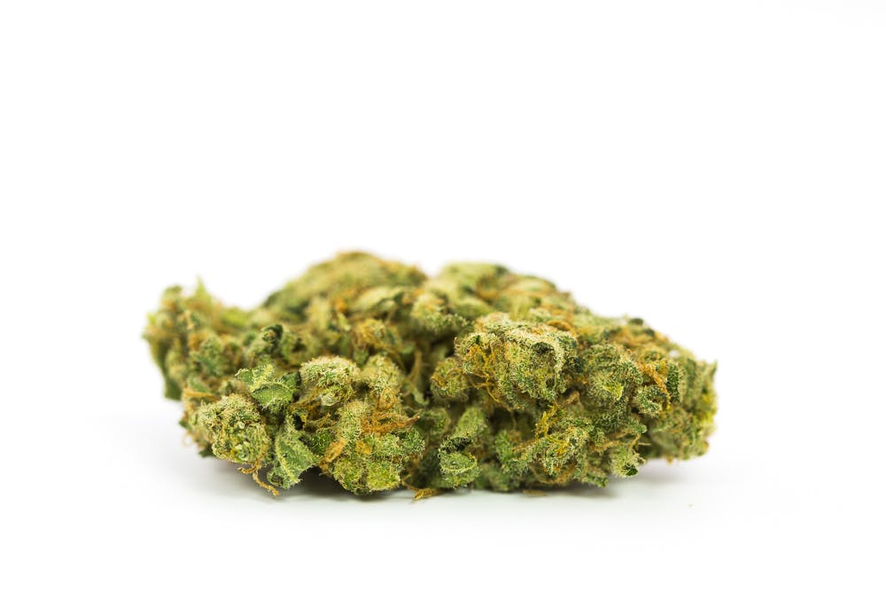Charlotte's Web Weed; Charlotte's Web Cannabis Strain; Charlotte's Web Sativa Marijuana Strain