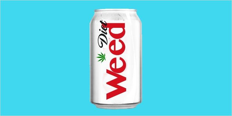 diet cannabis