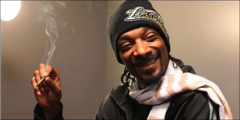 Dogg Proved How1 This Dominos Driver Delivered More Than Just Pizza