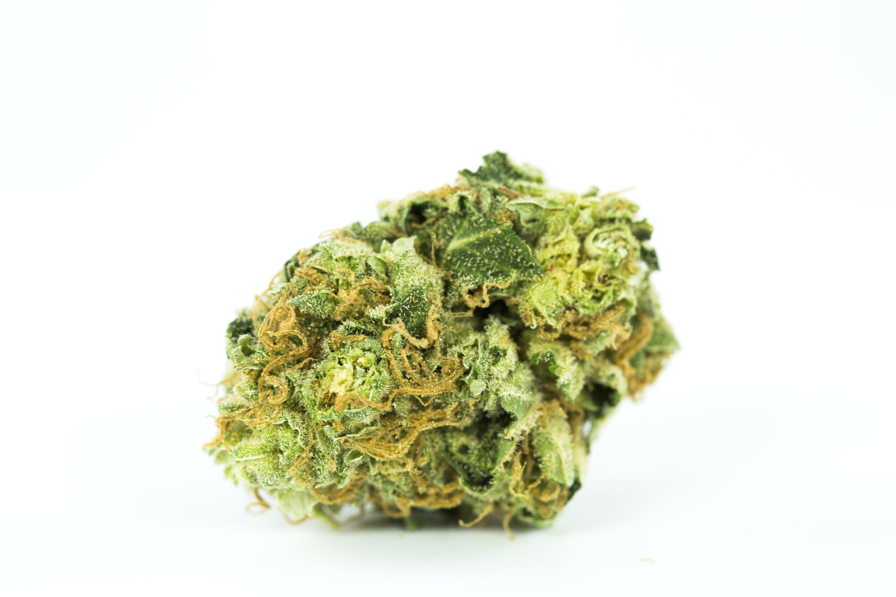 Strawberry Cough 11 The 5 best products for outdoor smoking sessions