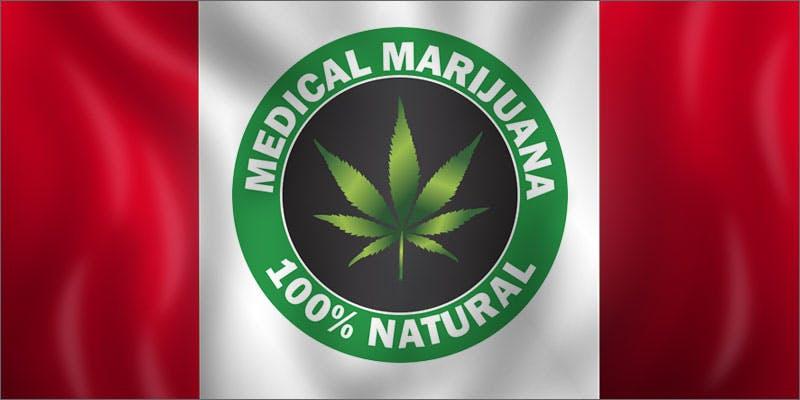 Canadian Cannabis Reform