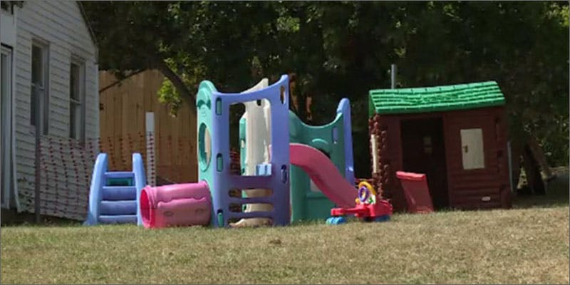 day care cannabis grow operation playset Michigan Govenor Takes Initiative With State Medical Progam