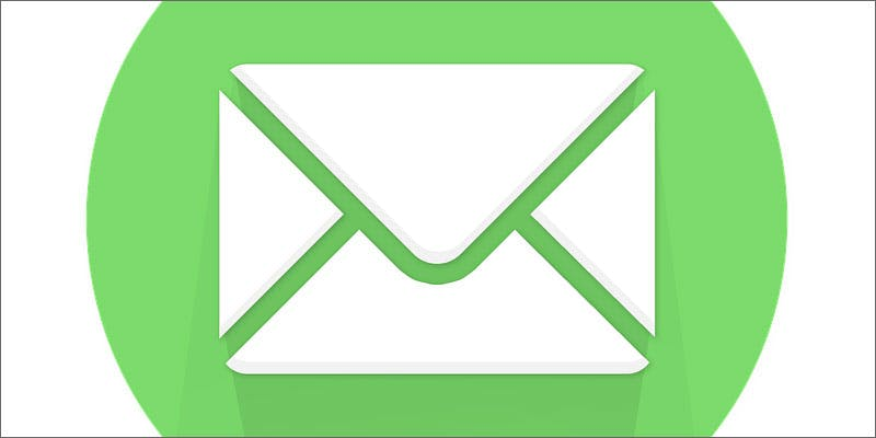 introducing herb strain database mail icon 14 Important Things You Need To Know For Your First Dispensary Visit