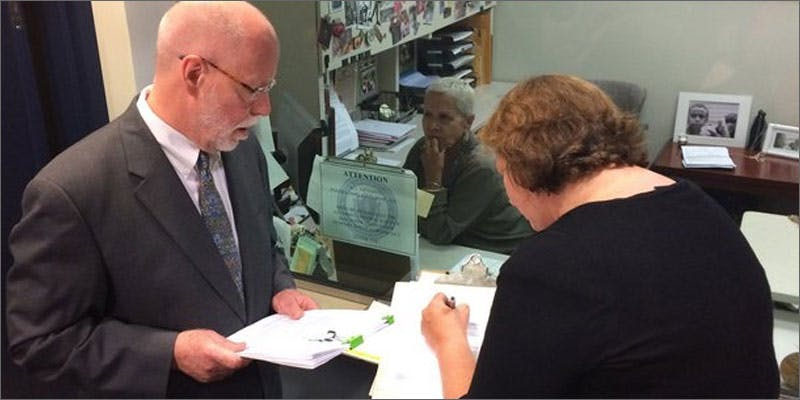 massachusetts green scene signing Michigan Govenor Takes Initiative With State Medical Progam
