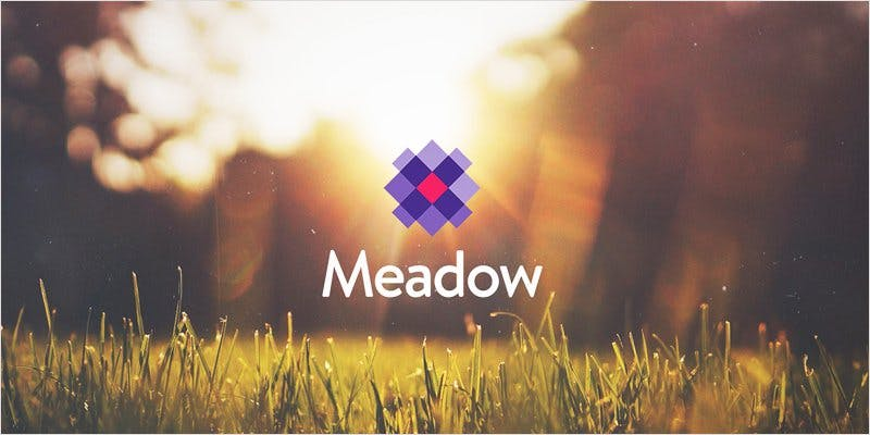 meadow 5 To Put It Bluntly, You Need To Watch This New Women & Weed Show