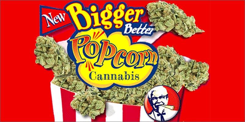 weed movies