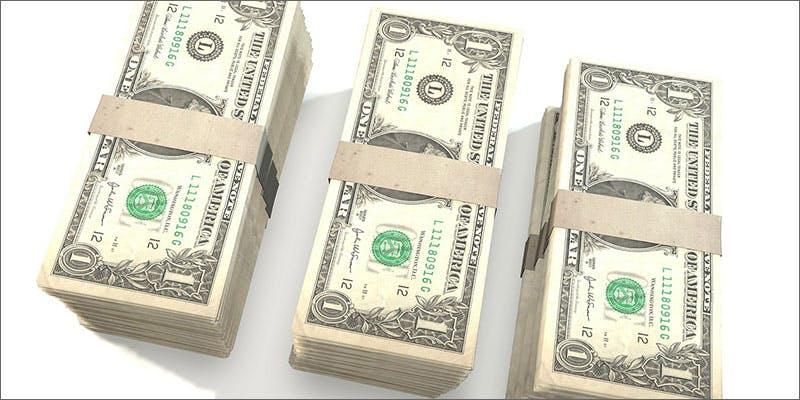 pharma company funding anti cannabis campaign money 7 New Ways Cannabis Will Dominate Your Wellness Regime