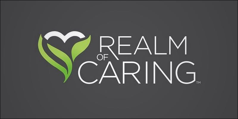 realm of caring 2 Michigan Govenor Takes Initiative With State Medical Progam