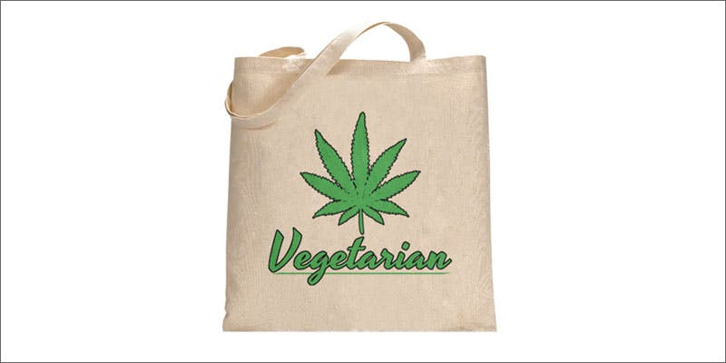 1 accessories women support legalization tote Cannabis Infused Roasted Red Potatoes Will Rock Your Dinner Table