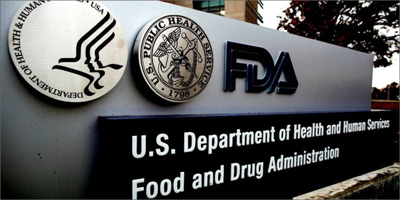 1 documents reveal why fda claims cannabis not medicine These Are The Reasons The FDA Says Cannabis Isnt Medicine