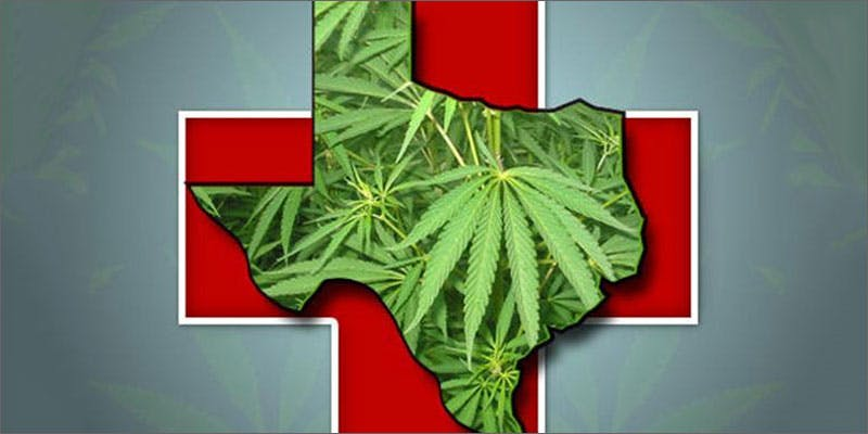 1 hemp pharmacy austin pharmacy cbd cannabis oil To Put It Bluntly, You Need To Watch This New Women & Weed Show