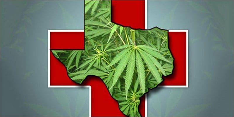 1 hemp pharmacy austin pharmacy cbd cannabis oil CBD Victory In Texas!