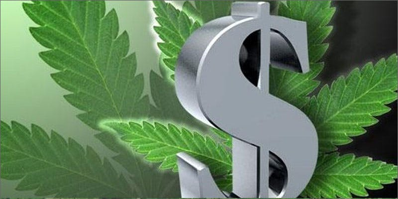 1 texas medical cannabis program threatened license fee The Californian Tax Glitch Is Great News For Medical Cannabis Patients