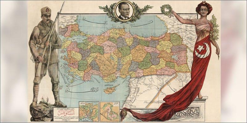 1 turkey legalizes scientific cannabis production Turkey Legalizes Scientific Cannabis Production