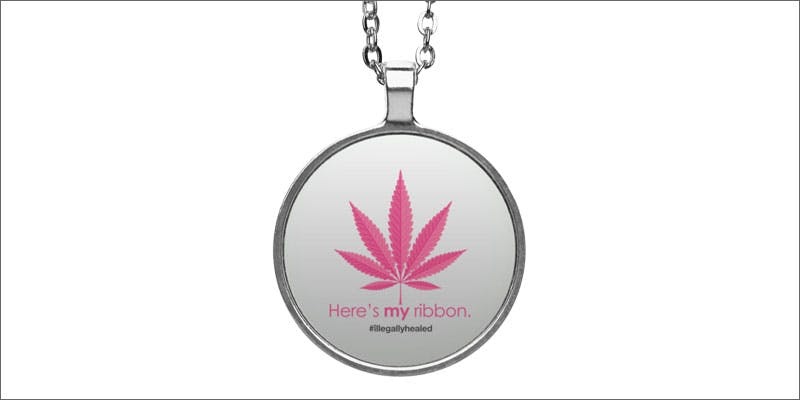 1 ways to wear pink pot leaf support African Americans At Greatest Risk For Cannabis Arrests