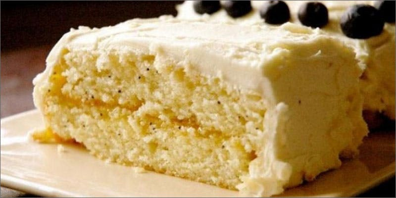 10 dessert day recipes lemon African Americans At Greatest Risk For Cannabis Arrests