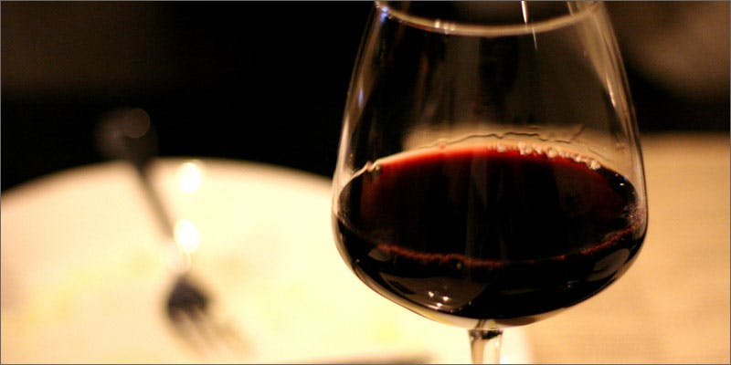 2 cannabis infused wine African Americans At Greatest Risk For Cannabis Arrests