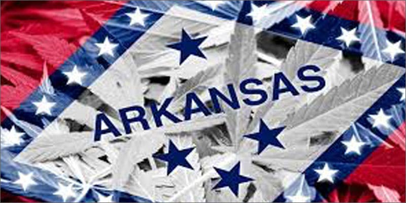 2 cannabis politics virginia arkansas iowa Turns Out, Postal Workers Are Stealing Illegally Shipped Weed