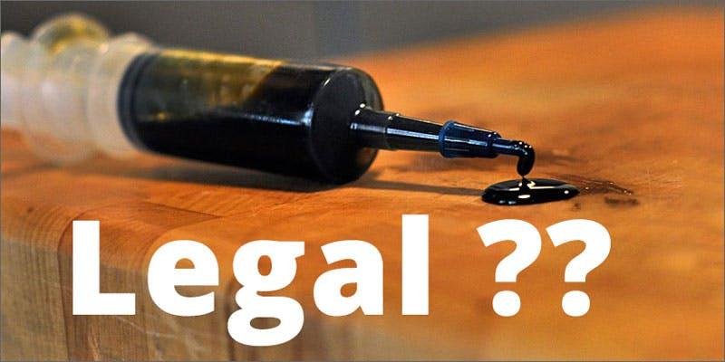 2 hemp pharmacy austin pharmacy cbd cannabis oil CBD Victory In Texas!