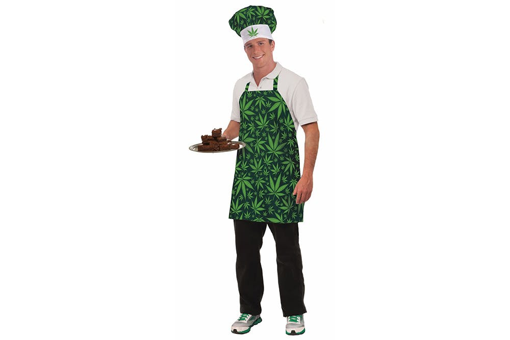 20 Awesome Weed Themed Halloween Costumes10 How to Get the Most Out Of Your Stash with the Best Weed Grinders