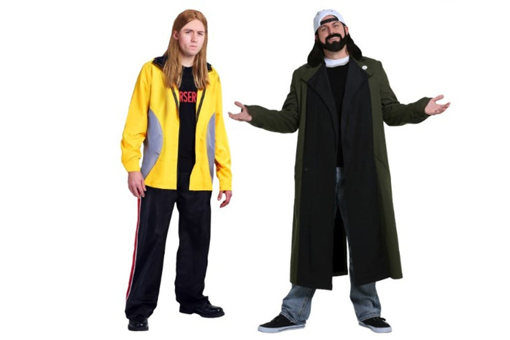 20 Awesome Weed Themed Halloween Costumes14 How to Get the Most Out Of Your Stash with the Best Weed Grinders