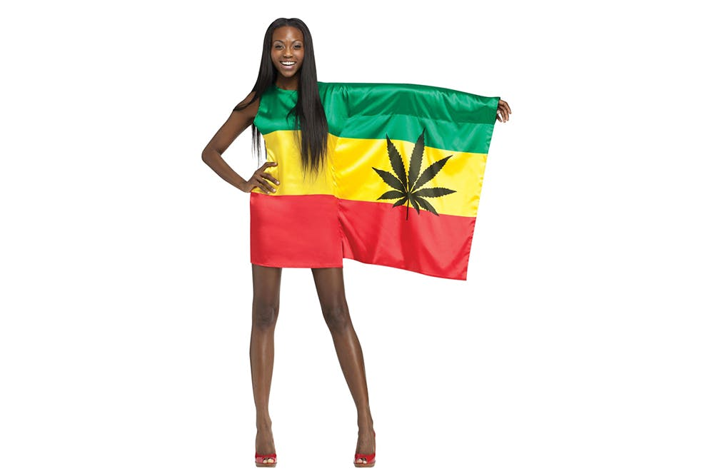 20 Awesome Weed Themed Halloween Costumes7 How to Get the Most Out Of Your Stash with the Best Weed Grinders