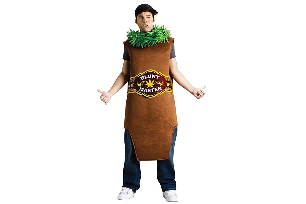 20 Awesome Weed Themed Halloween Costumes9 How to Get the Most Out Of Your Stash with the Best Weed Grinders