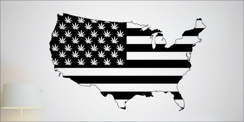 21 weed 15 African Americans At Greatest Risk For Cannabis Arrests